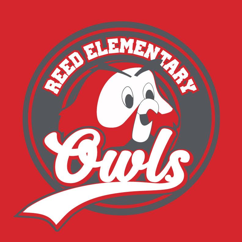 5th Grade Level Class Shirt