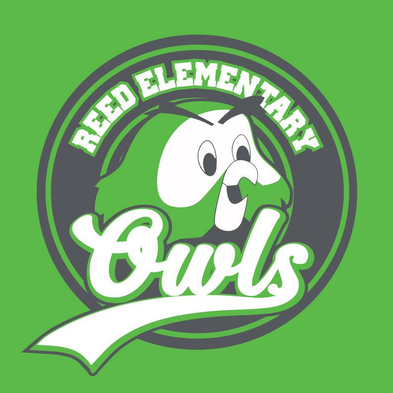 Kindergarten Grade Level Class Shirt